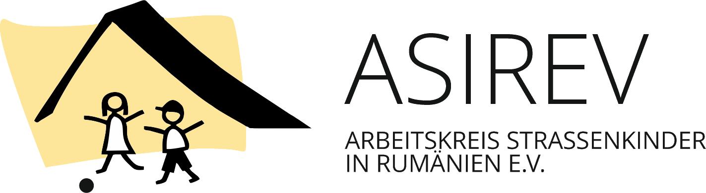 asirev | Arbeitskreis Straßenkinder in Rumänien e.V.